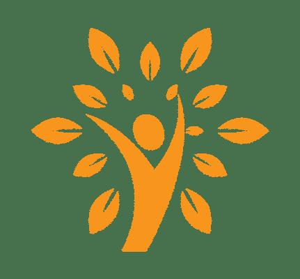 Ícone de Árvore