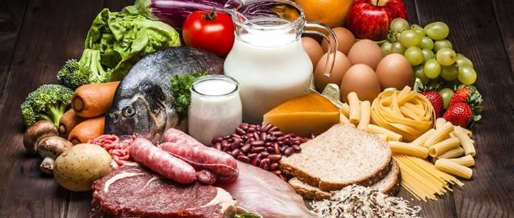 fontes da aminoacidos
