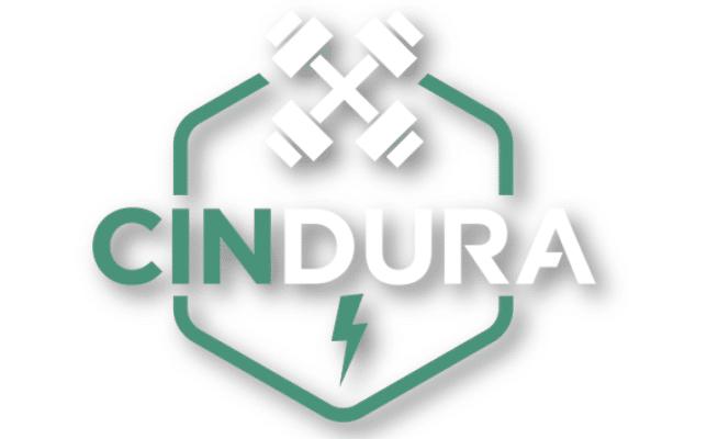Cindura